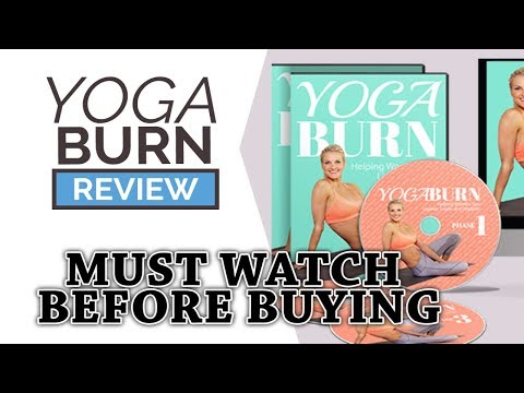 yoga-burn-review-|-must-watch-before-this-buying!