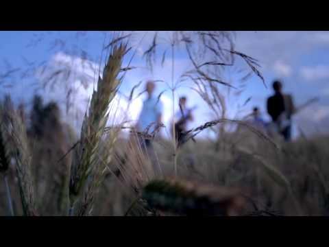 """ЕФЕКТ МЕТЕЛИКА""-ТУМАН(Official Music Video)"