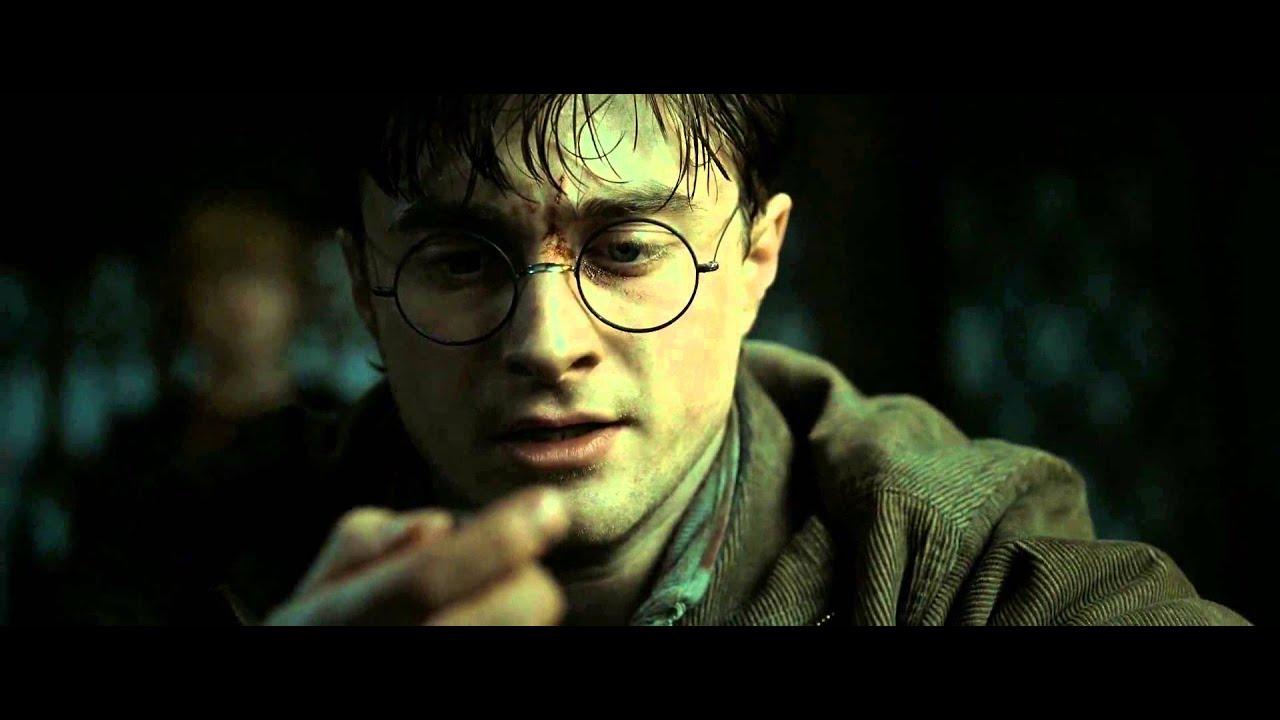 harry potter 1080p dual audio download