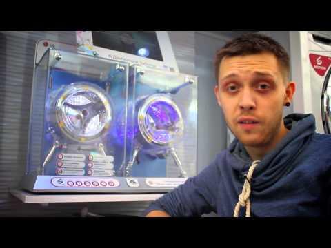 Спутник Электроники - встраиваемая бытовая техника