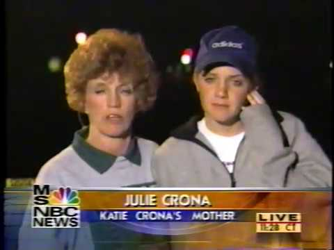 Columbine News Stories - April 20, 1999