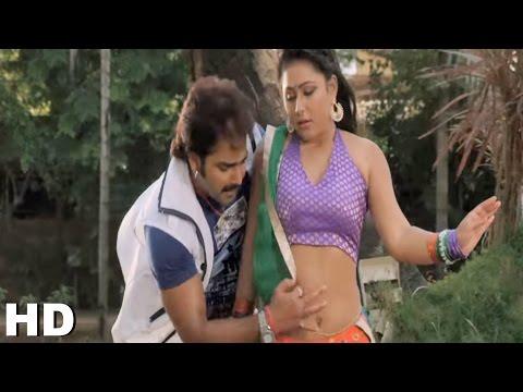 Deke Dhyan Bhagwanji Banaole | Pawan Singh | Priyanka Pandit | Bhojpuri Song HD | Karz Virasat Ke