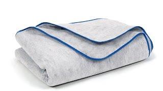 ДЭНАС ОЛМ-1 лечебная одежда - одеяло(ДЭНАС ОЛМ-1 - лечебное многослойное одеяло. Купить одеяло ДЭНАС-ОЛМ-1 - http://denasural.ru/, 2016-11-16T12:33:57.000Z)