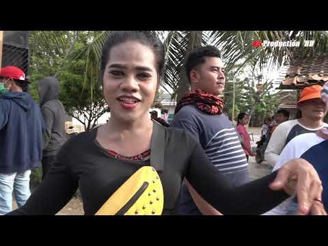 simalakama  Singa Barong Live Sumur Sapi   Tores
