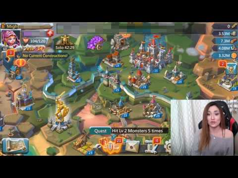 03 - Troop Compositions Explained - Lady Calysta's Tips #1