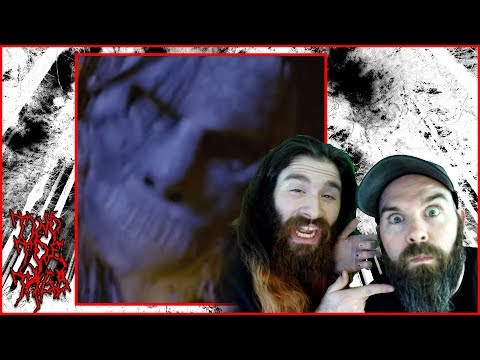 slipknot---solway-firth---reaction