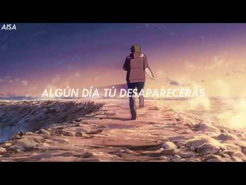 Sparkle 'Your Name' - Sub Español / English