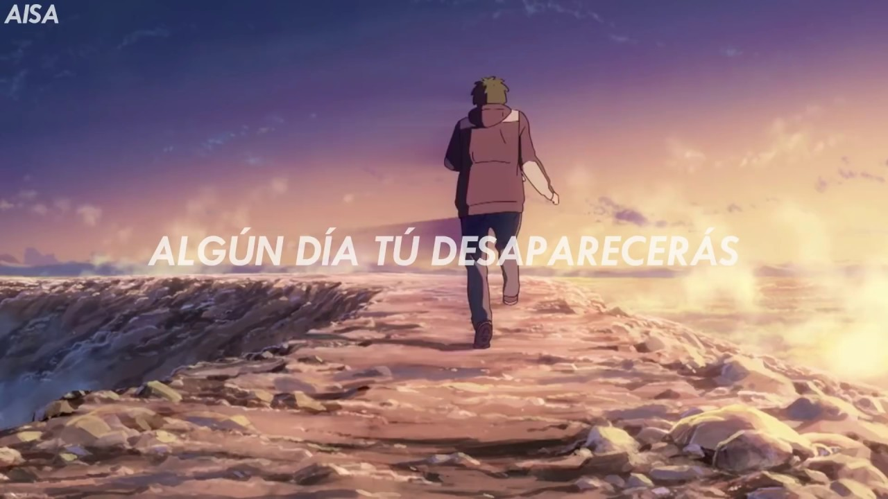 your name stream eng sub