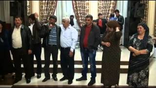 Свадьба в Таразе Ахмет и Наида 3 часть