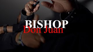 SHOWALTER X SBZ - BISHOP Don Juan (PROD.AFTA-1) VIDEO