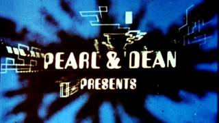 Pete Moore - Asteroid (Pearl & Dean Theme)