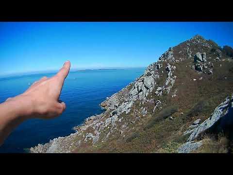TravelMaik   Vacaciones De Verano En 5 Minutos  Galicia   Bueu