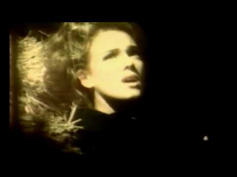 Darkness - In My Dreams (Official Video) [HD 720p Upscale]