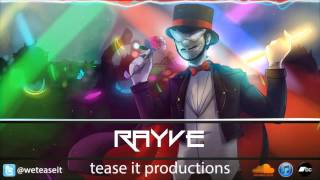 Repeat youtube video Rayve | ft. Ray Narvaez Jr.