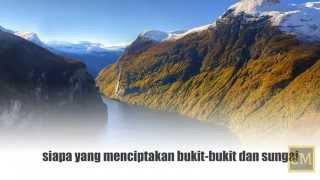 Download Mp3 Sulis - Dzikir Anak + Lirik