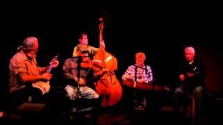 HIGHLANDER STRING BAND - IRISH MEDLEY (TRAD)