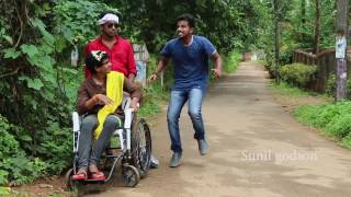 Video Ethu Kari Raavilum- Bangalore Days remake by Sunil godson thayyil download MP3, 3GP, MP4, WEBM, AVI, FLV Agustus 2018