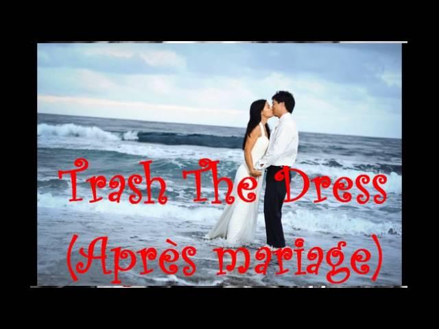 photographeamiens.fr : Vous & Moi
