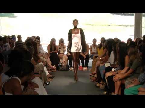 Fashion Show Video Spring Summer 2014 | Fashion Shows TV 2015 #St 28