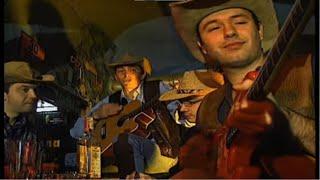 Desperado - Cazanul Meu (Official Video)