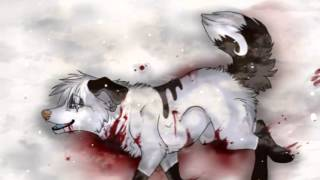 If i die young anime wolves