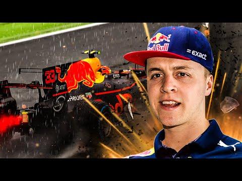 mijn-eerste-f1-race-in-de-regen...-#2