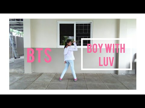 [girly-unnie]-bts-방탄소년단--작은-것들을-위한-시-feat.-halsey-(boy-with-luv-feat.-halsey)-dance-cover