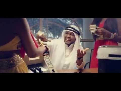 DJ XCLUSIVE ALHAJI  feat Tiwa Savage, Reekado Banks & Trafic