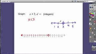 Algebra 1 Lesson 64