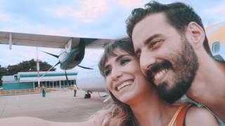 PASSAREDO - Linhas Aéreas