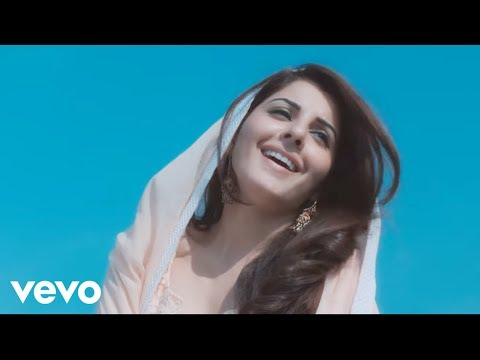 Meendum Oru Kadhal Kadhai - Yedhedho Pennae Video | G.V. Prakash