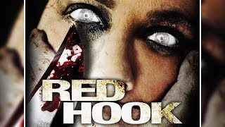 Red Hook (Horror Movie, English, Comedy Thriller, Entire Film, Full Length) free full movies