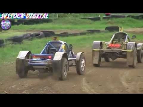 Autokross Tapa kevad 07.06.2014 watch in full480p