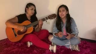 VIDA DE RICO cover. canta Yaritza Castrillon Rueda. hija de Dora Rueda yo me llamo patricia teheran