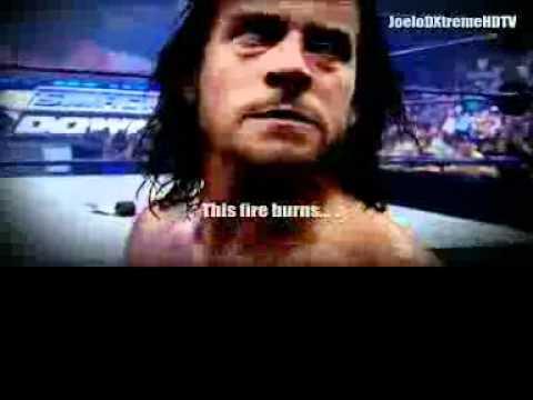 CM Punk Titantron - This Fire Burns [KARAOKE Version] - YouTube.3gp