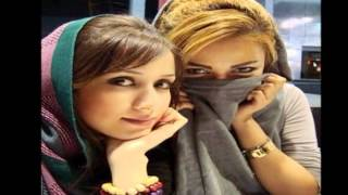 Repeat youtube video NEW Tehran night