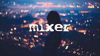 'Klimeks' ~ Chillout/Ambient/Liquid Drum & Bass/Chillstep Mix by MiXeR