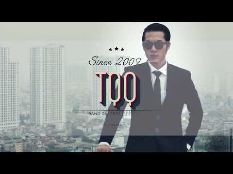 TQQ - Vietnamese Shirtmaker Since 2009 _ Thương hiệu thời trang công sở dành riêng cho phái mạnh