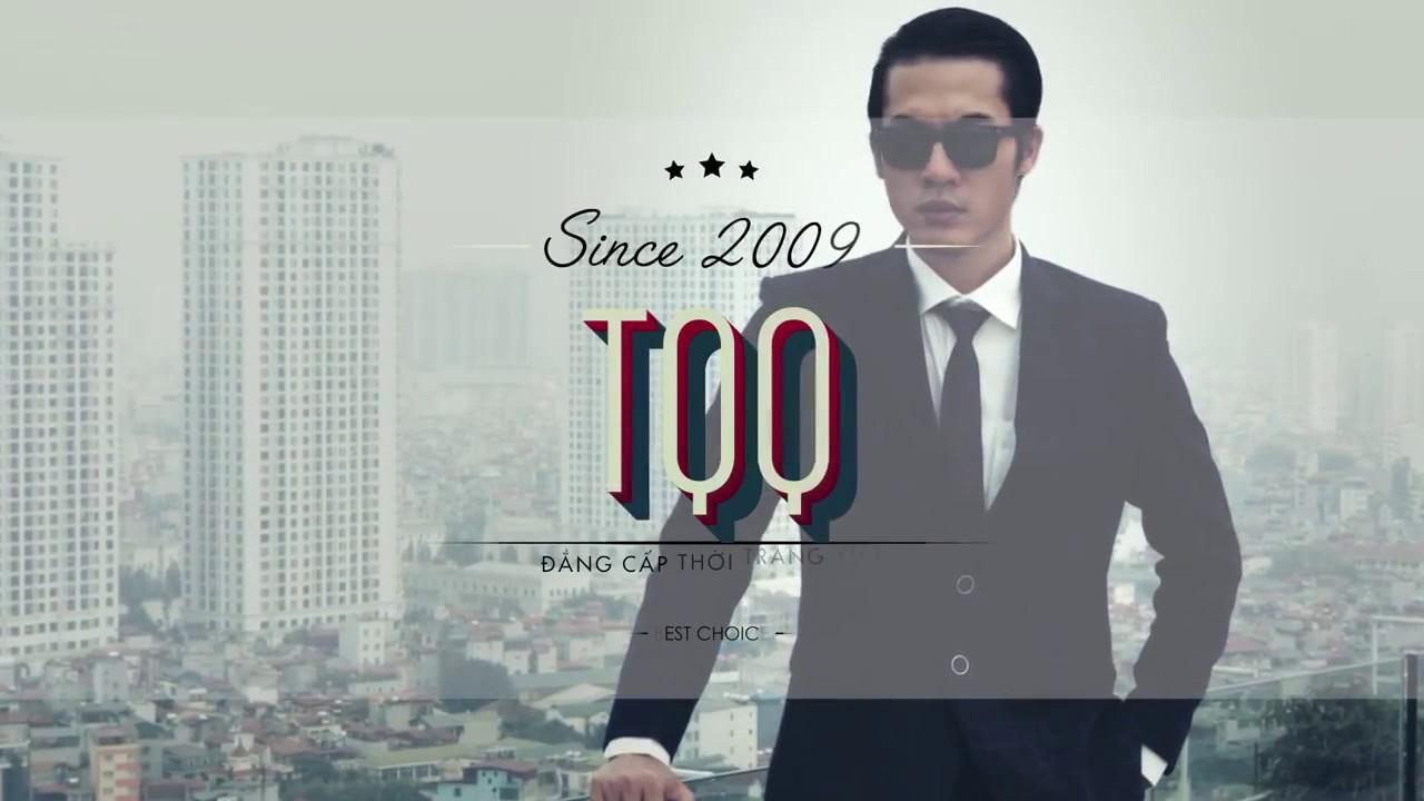 TQQ – Vietnamese Shirtmaker Since 2009 _ Thương hiệu thời trang công sở dành riêng cho phái mạnh | Tổng hợp bài viết liên quan đến thời trang
