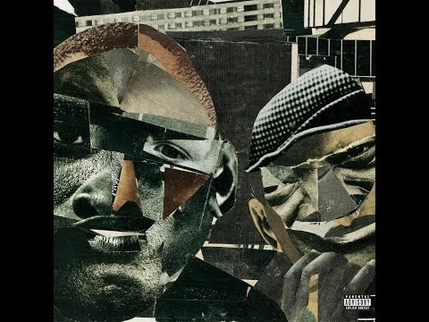 The Roots: ...And Then You Shoot Your Cousin Review- Musical Suds