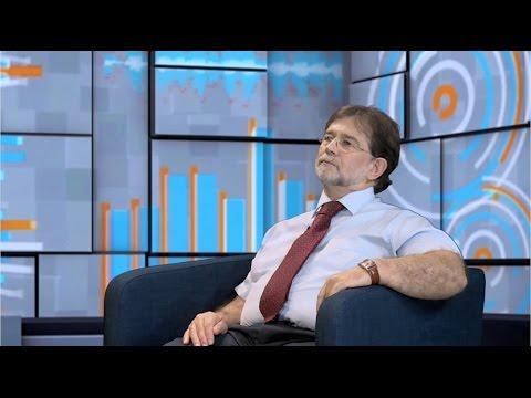 """ד""""ר רביב אריה מתארח בערוץ המומחים בנושא כתרים ושתלים"""