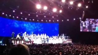 Concert Andre Rieu