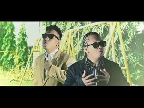 Duyan Part 2 - Lil Ron | Lil Jay feat. Kawayan | Murky (Official Music Video)