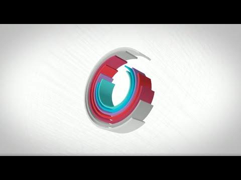 "Видеоинструкция по подаче заявки на программу ""Старт"""