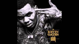 kevin-gates---ain-t-too-hard-slowed