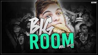 'SICK DROPS' Best Big Room House Mix 🔊 [October 2017] Vol. #015 | EZUMI 2017 Video