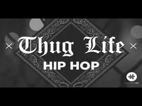 Thug Rap • V1.0 • Music Maker Jam