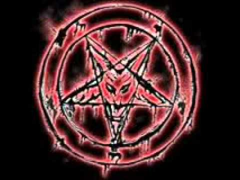 cairo 666-penuh dosa