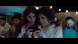 Samsung Galaxy S8 – Cámara IP68