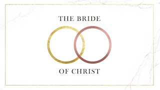 Preparing The Bride Of Christ   Pastor Patti Endrei   4.18.21   11 AM